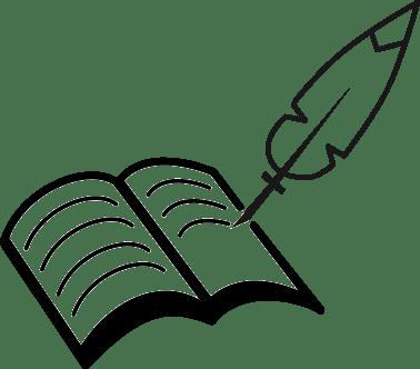editoria icona libro pubblicare