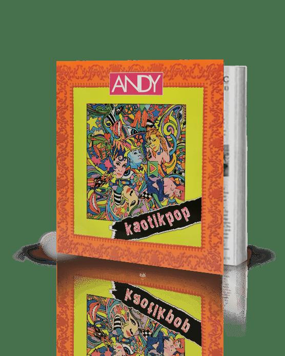 editoria libro pubblicazioni casa editrice arte